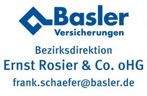 Logo_BD_Rosier.indd