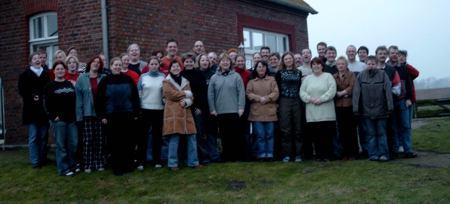 gruppe 2003-3