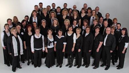 gruppe 2010-3