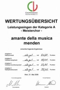 Ergebnisse_Meisterchor_2008_web