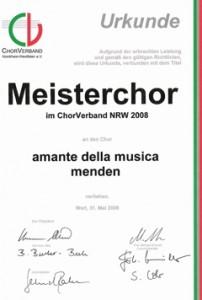 Urkunde_Meisterchor_2008_web