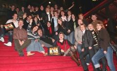 musikal2007